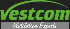 Vestcom Ltd